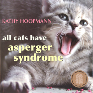 all-cats-have-aspergers-syndrome