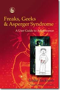 freaks-geeks-and-aspergers
