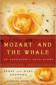mozart-and-the-whale